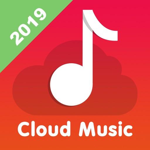 Cloud Music - 9Cloud