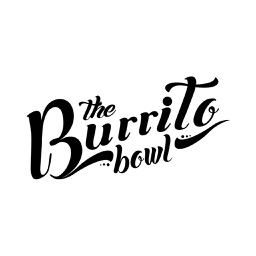 The Burrito Bowl