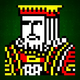 Freecell Solitaire Classic Games