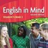 剑桥英语青少版第1级别