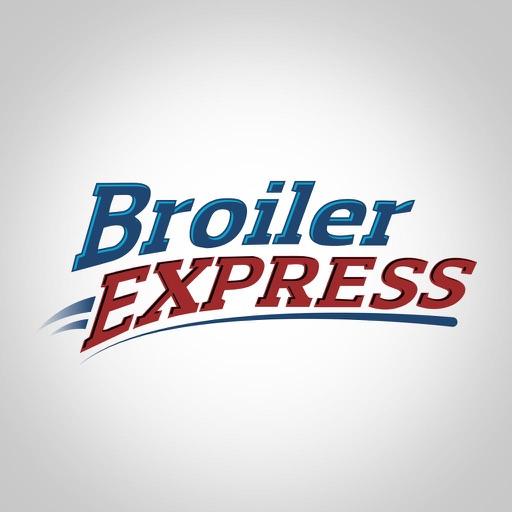 Broiler Express