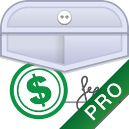 Pocket Bill of Sale Pro