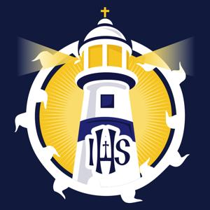 Bible - Catholic Study ios app