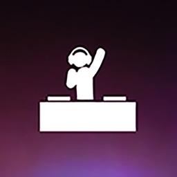 Electronic Music Radios