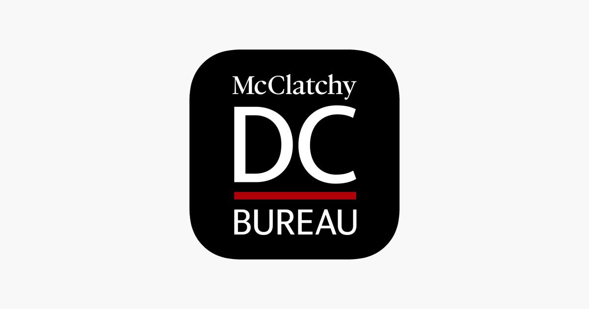 McClatchy DC Bureau On The App Store - Minecraft beta spielen ohne download