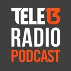Tele13 Radio icon