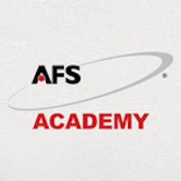 Case IH AFS