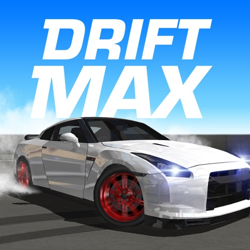 Drift Max - Car Racing