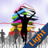 PMP® Exam Trainer Light