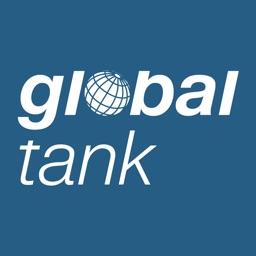 GlobalTank