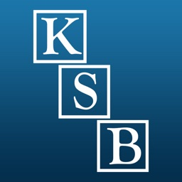 Kingsley State Bank for iPad