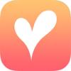 YmeetMe: Chat hẹn hò, kết bạn