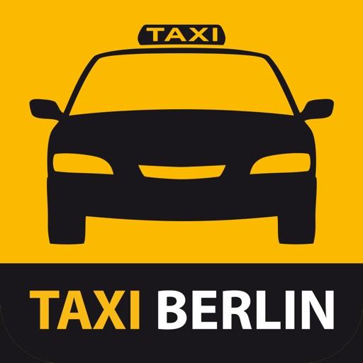 Taxi Berlin