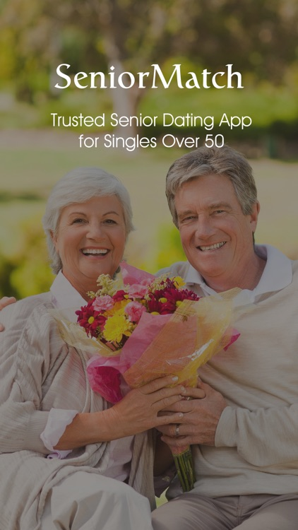 arnoldsville senior singles Senioradvisorcom is the #1 site for reviews and pricing for rainbow retirement home - winterville, ga every single review is read choices about senior.