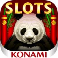 my KONAMI Slots – Casino Slots