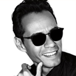 Marc Anthony Official