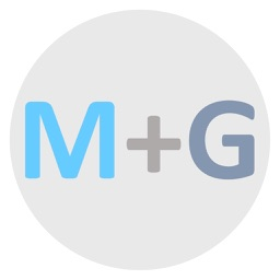 Mind + Gut 6 Week Gut-Directed Hypnotherapy