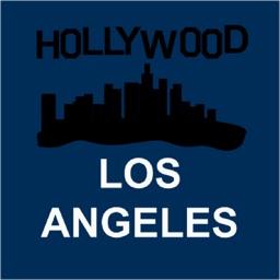 Los Angeles Looksee AR