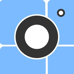 Telecharger 大学生の講義カメラ Pour Iphone Sur L App Store Photo Et Video