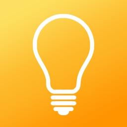Illuminance Conversion