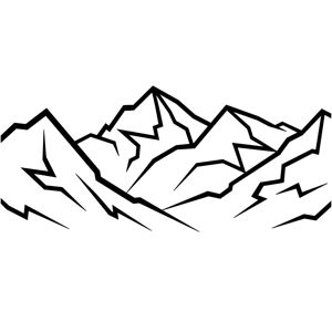 PeakFinder USA East app