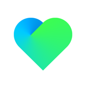 Withings Health Mate app review
