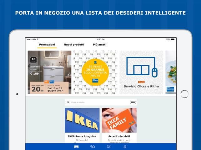 Ikea Store Su App Store