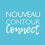 Nouveau Contour Connect