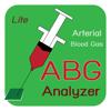 Arterial Blood Gas (Lite)
