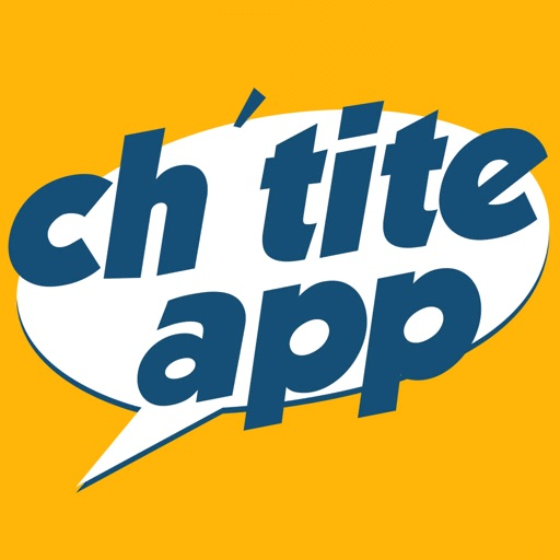 Download Ch'tite App free for iPhone, iPod and iPad