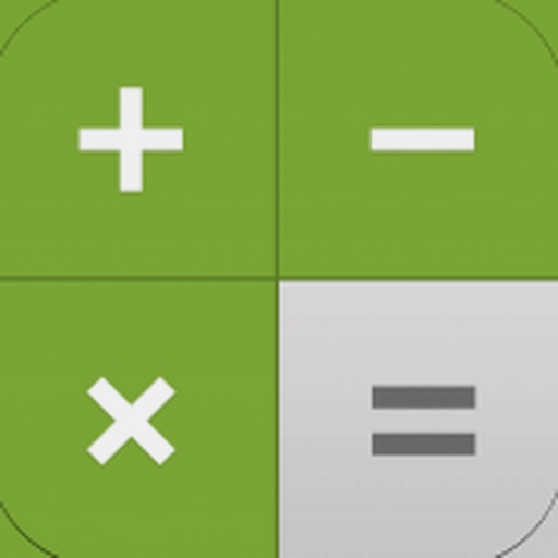 Secret Calculator - Fake Folder & Photo Hider