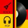 Deutsche Hits Musik-Quiz