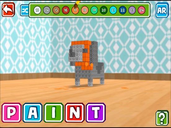 Qbics Paintのおすすめ画像2