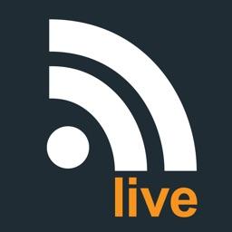 eAuctions Live - Agent