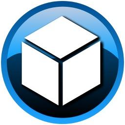 Stockzure, Inventory Management Software