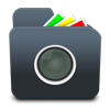 SnapSifter: Organized Camera Imports - Vector15 Cover Art