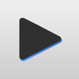 Ringtones + for iPhone