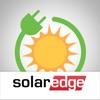 SolarEdge PV Self-Consumption Simulator