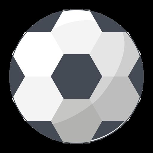 Soccer Penalty Kicks