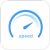 Speed test master - WiFi line