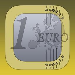 EUR/USD Exchange Rate Live