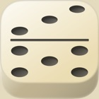 Domino! - Multiplayer Dominoes icon