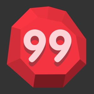 Ball Blast Games app