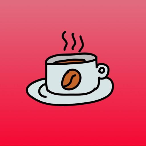 Morning Coffee Puns