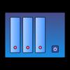 SynoTool for Synology Devices - Piotr Zagawa