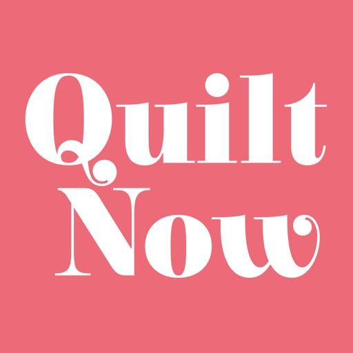 Quilt Now Magazine