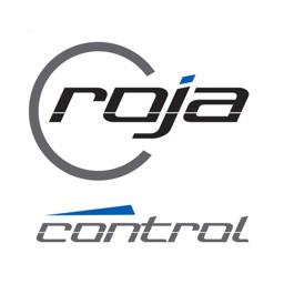 Rojacontrol