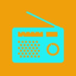 Radio Online - Listen Music