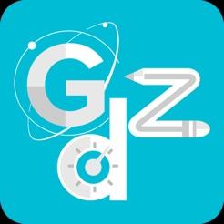 Приложения в google play – гдз: мой решебник.