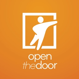 Open the Door Wellbeing